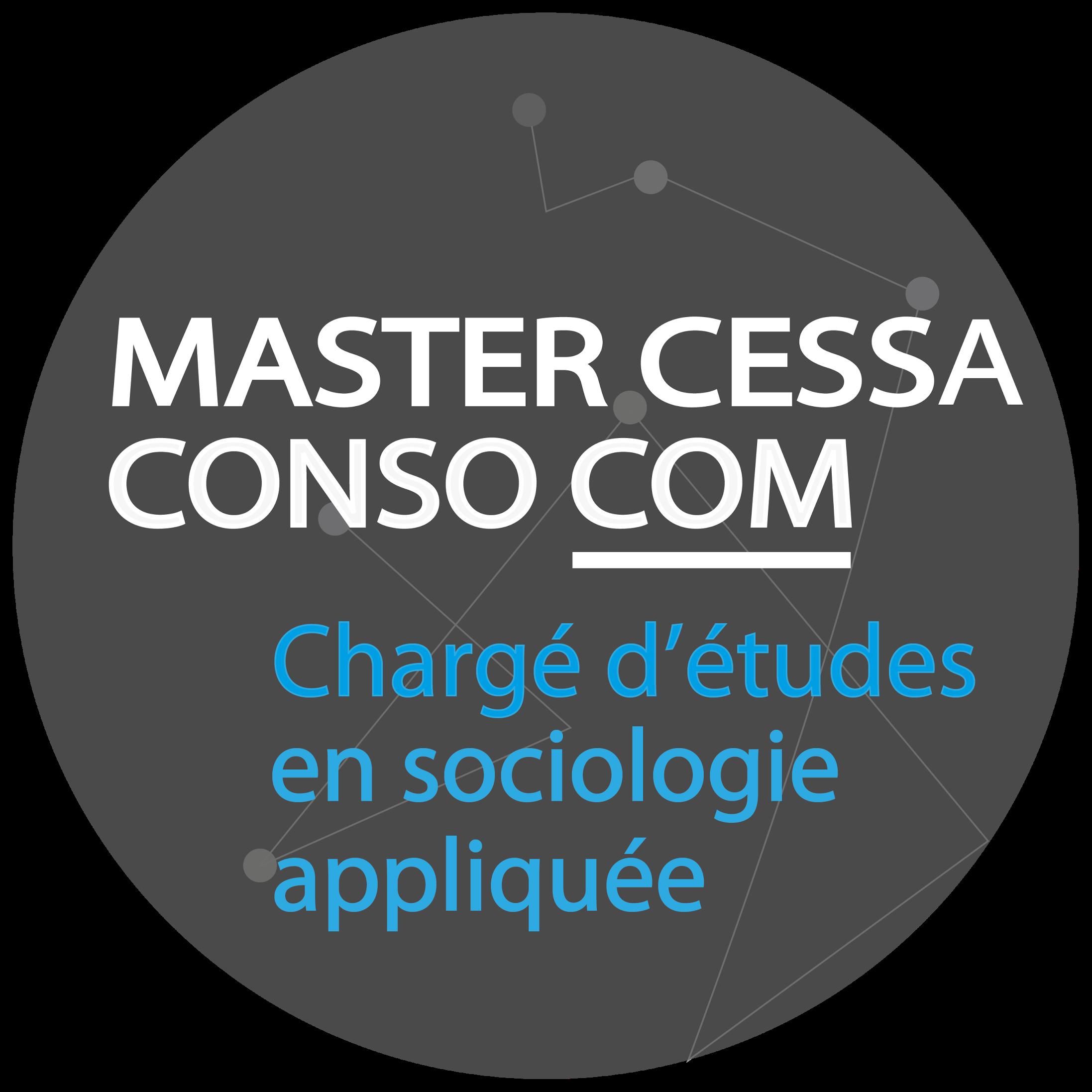master-cessa